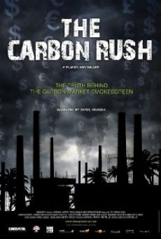 Ver película The Carbon Rush