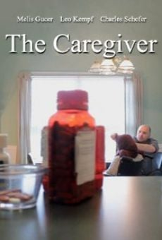 Ver película The Caregiver