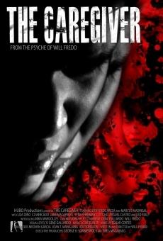 Ver película The Caregiver