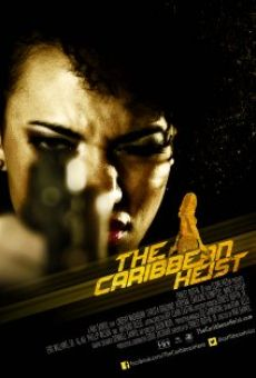 The Caribbean Heist on-line gratuito