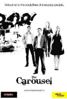 The Carousel online