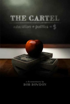 The Cartel online free