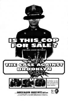 Ver película Cartel de asesinos