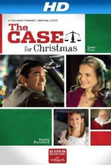 The Case for Christmas online free