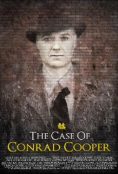 The Case of Conrad Cooper online streaming