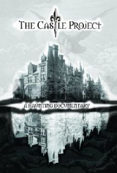 The Castle Project on-line gratuito