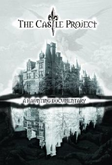 The Castle Project online kostenlos