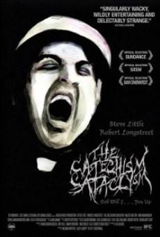 Película: The Catechism Cataclysm