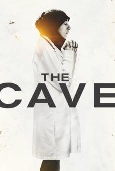 The Cave en ligne gratuit
