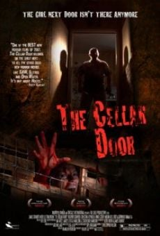 The Cellar Door online