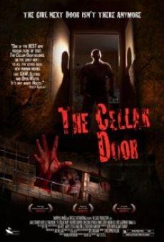 Ver película The Cellar Door