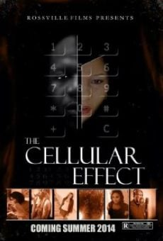Ver película The Cellular Effect