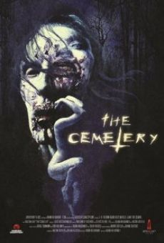 Watch The Cemetery online stream