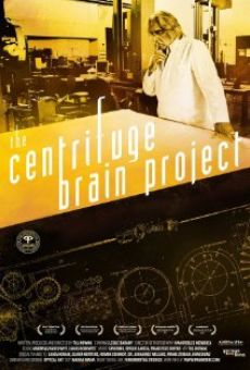 The Centrifuge Brain Project online free