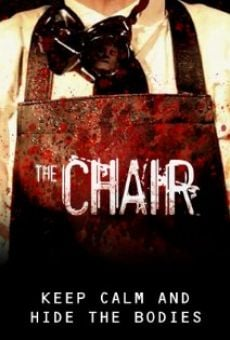 Watch The Chair online stream