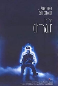 Ver película The Chair