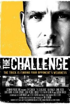 The Challenge online free
