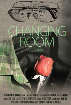 The Changing Room online