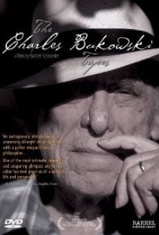 Película: The Charles Bukowski Tapes
