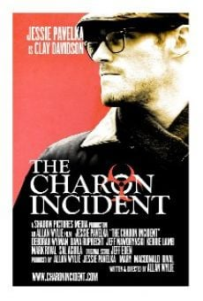 The Charon Incident online free