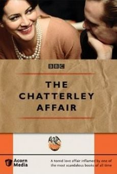 The Chatterley Affair on-line gratuito