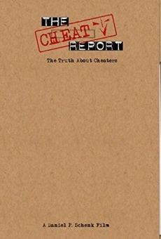The Cheat Report on-line gratuito