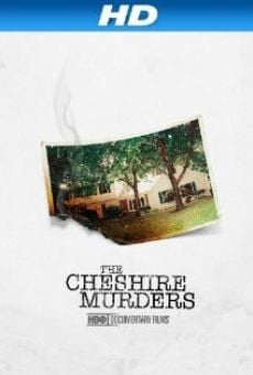 Película: The Cheshire Murders
