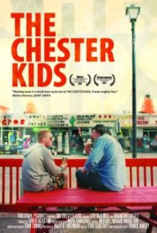 The Chester Kids en ligne gratuit