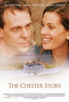 The Chester Story on-line gratuito
