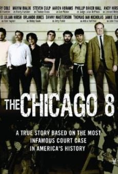 The Chicago 8 online streaming