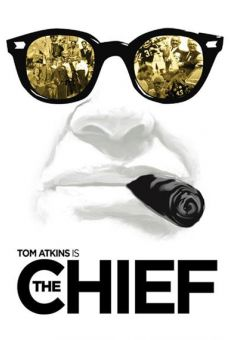 Película: The Chief