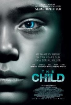 Watch The Child online stream