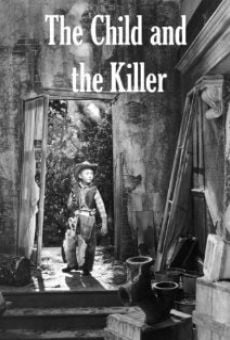 Película: The Child and the Killer