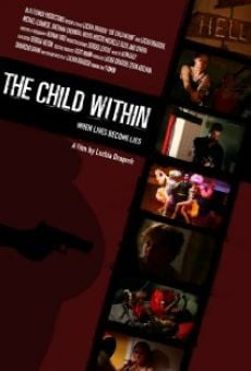 The Child Within on-line gratuito
