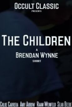 The Children online streaming