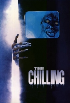 Ver película The Chilling