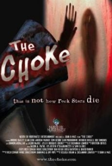 The Choke on-line gratuito