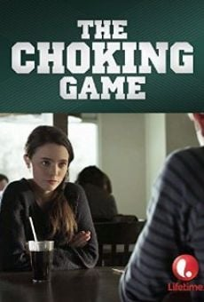 Película: The Choking Game