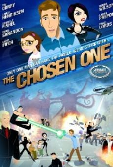 The Chosen One online kostenlos