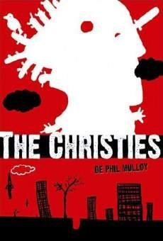 The Christies on-line gratuito