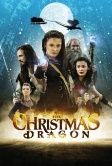 Ver película The Christmas Dragon