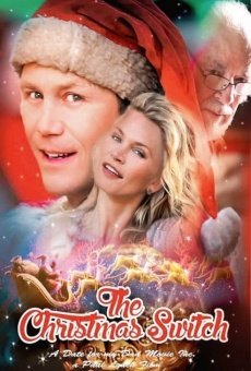 The Christmas Switch on-line gratuito