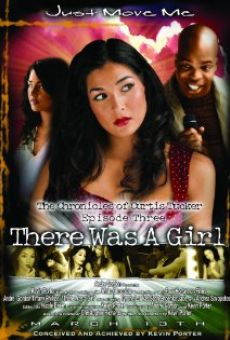 The Chronicles of Curtis Tucker: There Was a Girl online free
