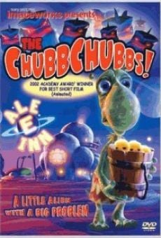 The Chubbchubbs! online streaming