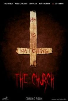 Película: The Church