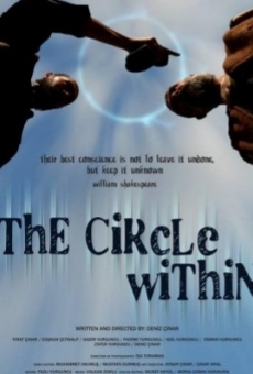 The Circle Within online kostenlos