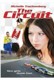 Watch The Circuit online stream