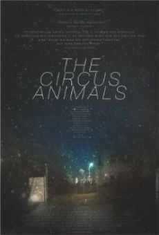 Ver película The Circus Animals