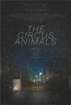 The Circus Animals en ligne gratuit