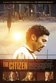 Ver película The Citizen
